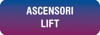 Ascensori Lift